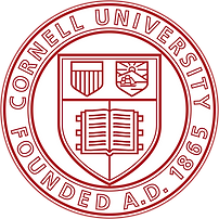 1200px-Cornell_University_seal.svg.png