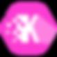 konsyg logo 300.png