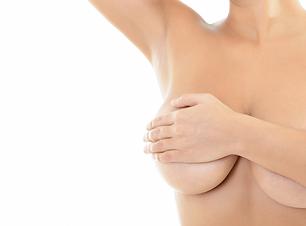 Aumento-mamario-con-implantes-700x460.pn