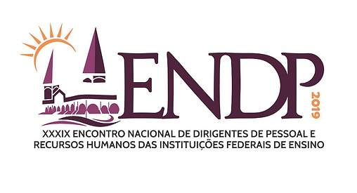 Minuta de logo 2019.png