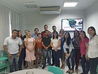 reunião_revisão_do_manual_2019.jpg