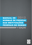 Capa Manual 2012.png