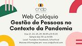 Web_colóquio_Gestão_de_Pessoas_no_Cont