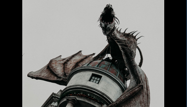 Paranormal Romance Authors & Supernatural Creatures