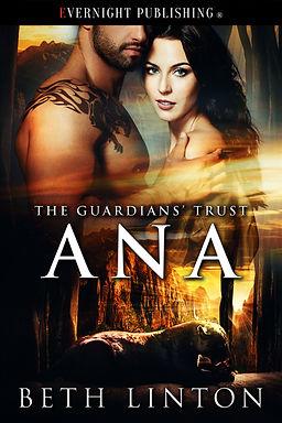 the guardians trust2a[3214] BEST.jpg