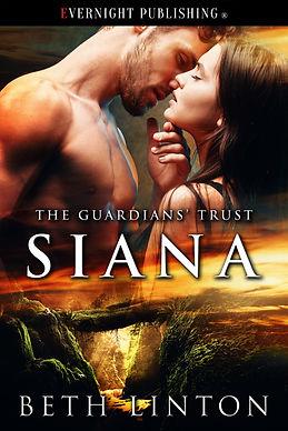 Siana[3288] BEST.jpg