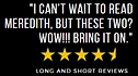 review quote.PNG