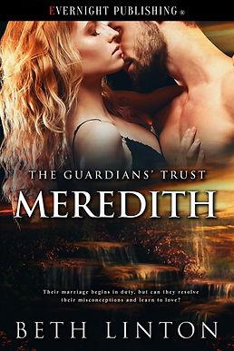 Meredith[4025].jpg