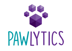 Pawlytics_Stacked_Logo (3).png