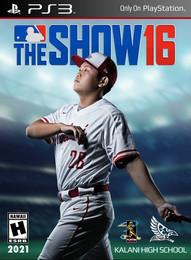 THE_SHOW16.jpg