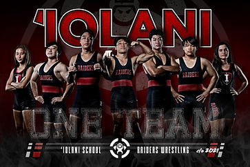 36x24Iolani_wrestling2021_A.jpg