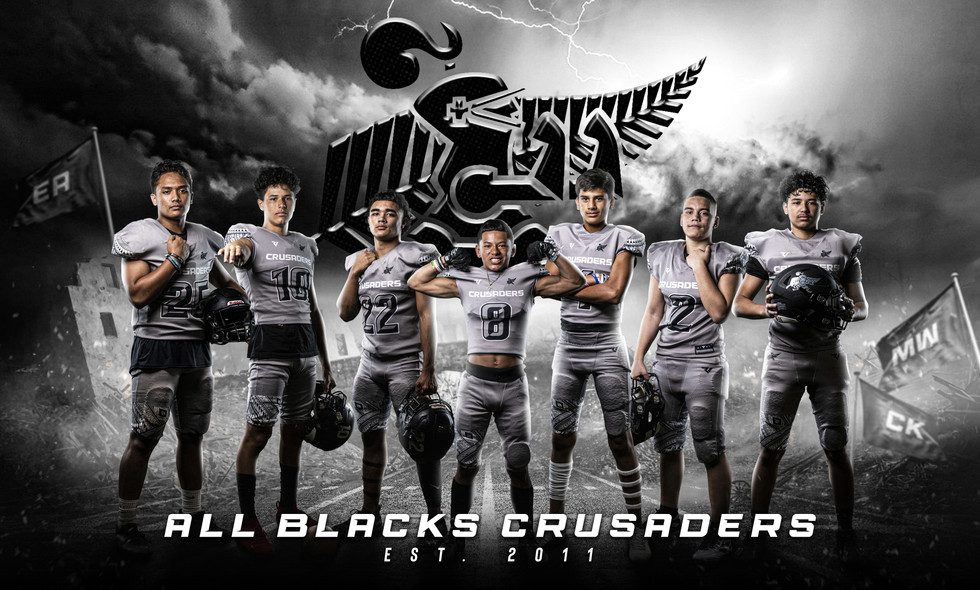 2021AllBlacksCrusaders_FINAL36x60.jpg