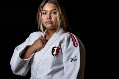 Kozlowski Judo-4.jpg