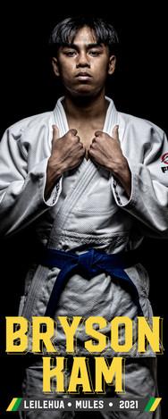 B. Kam Leilehua Judo.jpg