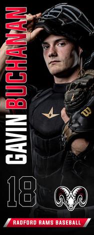 GavinBuchanan18_SeniorNightBanner.jpg