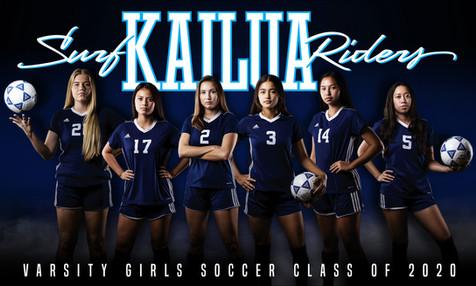 Kailua_Soccer_Girls_banner_3x5_150dpi.jp