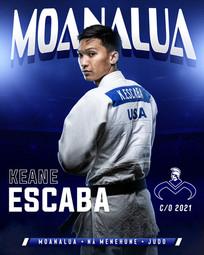 MoanaluaSoloPosters_KeaneEscaba.jpg