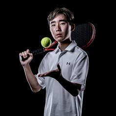 Tennis Brothers-32.jpg