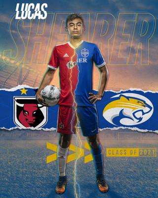 Kaiser_Soccer_lightning_Lucas_final.jpg