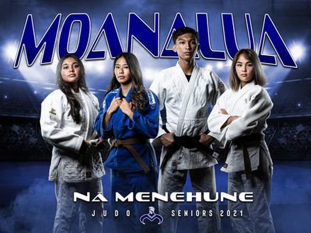 MoanaluaJudoFINAL48x36 (1).jpg