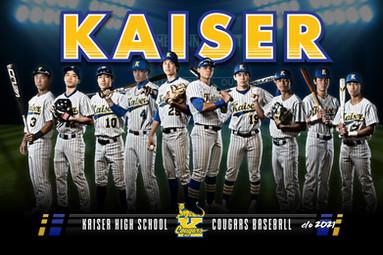36x24_Kaiser_baseball2021edit.jpg