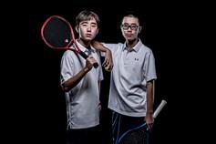 Tennis Brothers-40.jpg