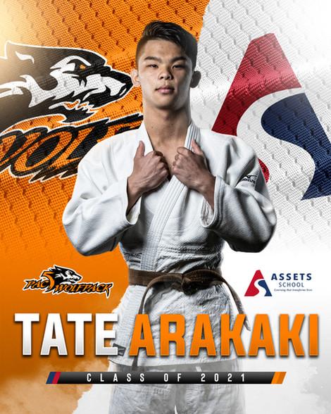 TateArakaki_Solo Poster (1).jpg