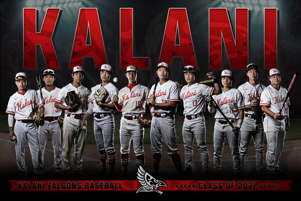 Kalani_Baseball2.jpg