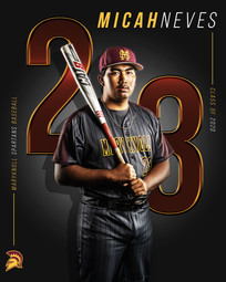 Maryknoll_Baseball_Neves.jpg