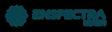 Enspectra logo_extended.png