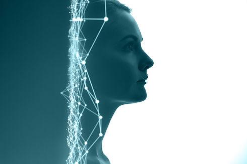 AI Face of Woman_Final.jpg