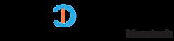 Logo_Anodyne_Nanotech_Black_crop.png