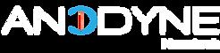 Logo_Anodyne_Nanotech_White_crop.png
