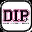 DIPapp2.png