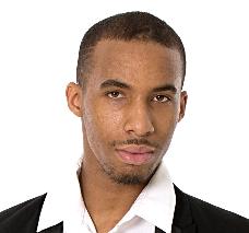 Kareem Goodwin