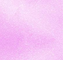 pink glitter.jpg