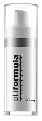 pHformula - C.R Recovery - Herkän ihon tehoseerumi