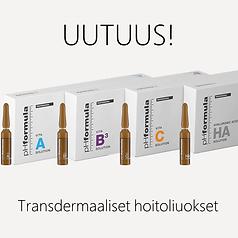 uutuus_transdermaaliset_insta.png