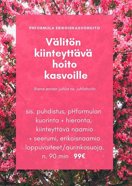 Kopio_ Välitön hehkuva elämys (1).jpg