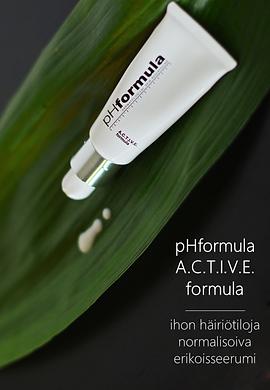 ACTIVE FORMULA A4.png