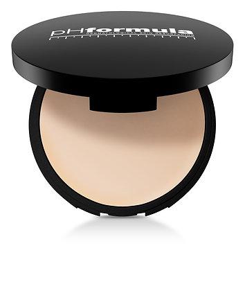 Compact foundation SPF 50+ - Suojaava meikkivoide