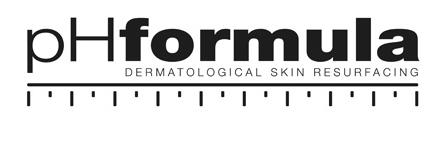 phformula logo.png