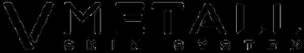 VMetall_Logo.png