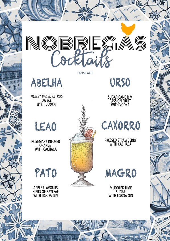 COCKTAIL MENU print[2062].jpg