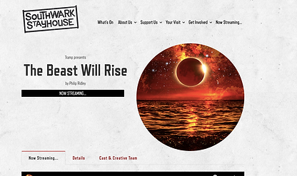 Screenshot 2020-05-03 14.12.22.png
