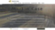 Screenshot 2020-05-03 12.03.07.png