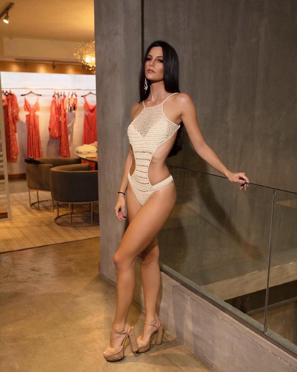 Mylena Duarte