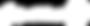 ShuffleT_logo_white_REV.png