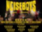 Noise Boys.jpg