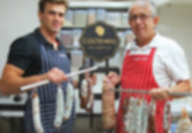 HYLTON AND PAUL COL'TEMPO SALUMERIA.jpg